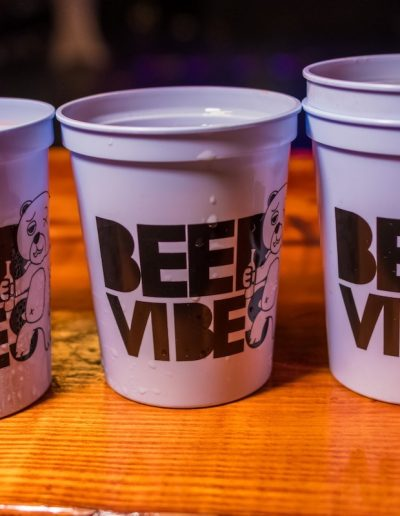 BEER VIBES WINTER 2019 EDITION-561