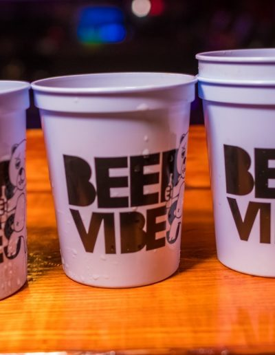 BEER VIBES WINTER 2019 EDITION-562