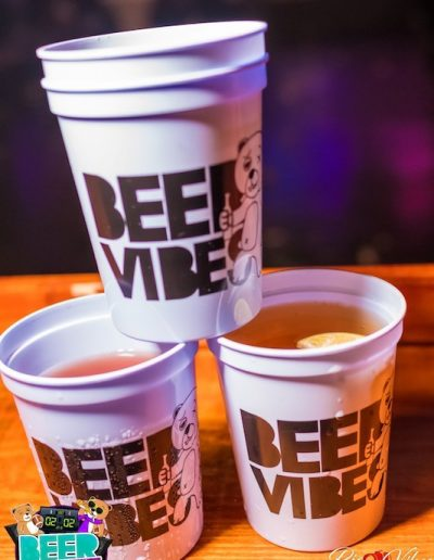 BEER VIBES WINTER 2019 EDITION-565